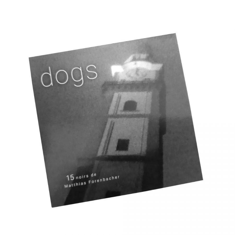 cover dogs matthias forenbacher