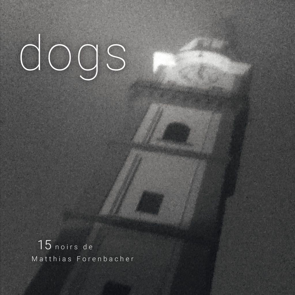dogs matthias forenbacher
